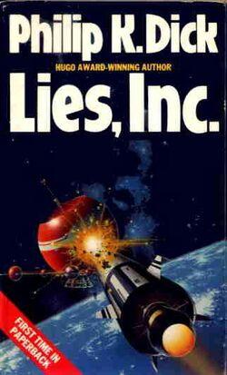 Lies-inc-01