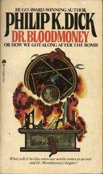 Dr-Bloodmoney-02