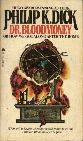File:Dr-Bloodmoney-02.jpg
