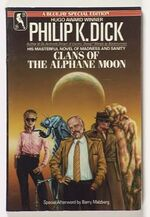 Clans-of-the-alphane-moon-04