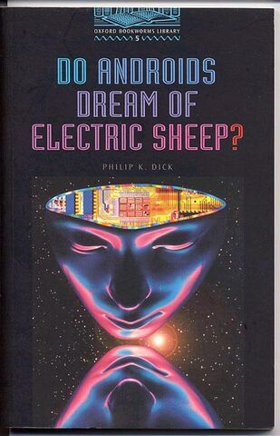 File:Do-androids-dream-of-electric-sheep-09.jpg
