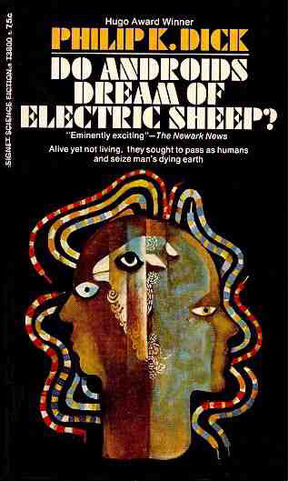File:Do-androids-dream-of-electric-sheep-01.jpg