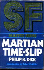 Martian-time-slip-06