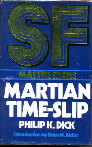 File:Martian-time-slip-06.jpg