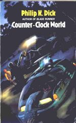Counter-Clock-World-02