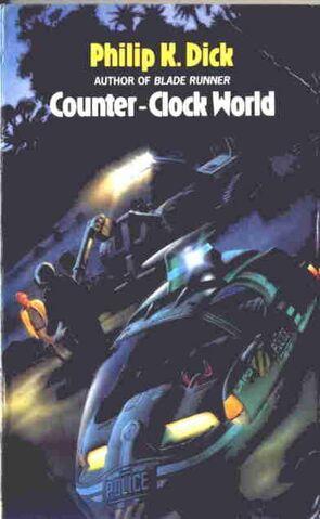 File:Counter-Clock-World-02.jpg