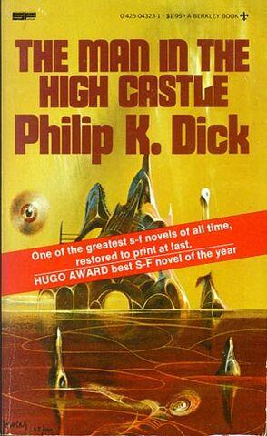 File:Man-in-the-high-castle-06.jpg