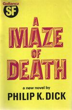 Maze-of-death-09