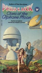 Clans-of-the-alphane-moon-05