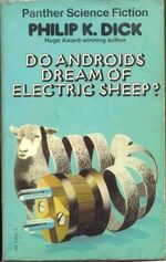 Do-androids-dream-of-electric-sheep-02