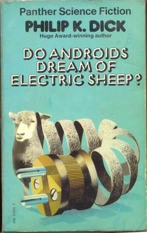 File:Do-androids-dream-of-electric-sheep-02.jpg