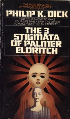 The-three-stigmata-of-palmer-eldritch-04