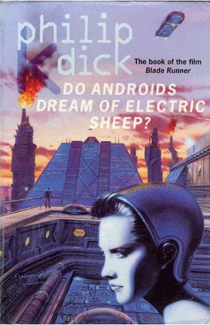 File:Do-androids-dream-of-electric-sheep-08.jpg