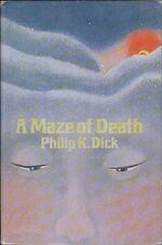 Maze-of-death-10