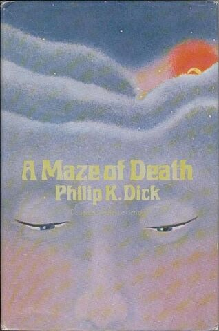 File:Maze-of-death-10.jpg