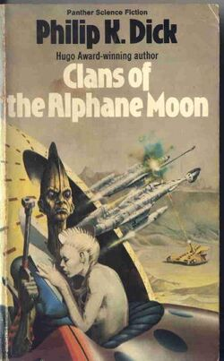 Clans-of-the-alphane-moon-01