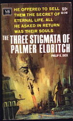 The-three-stigmata-of-palmer-eldritch-01