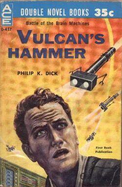 Vulcans-hammer-02