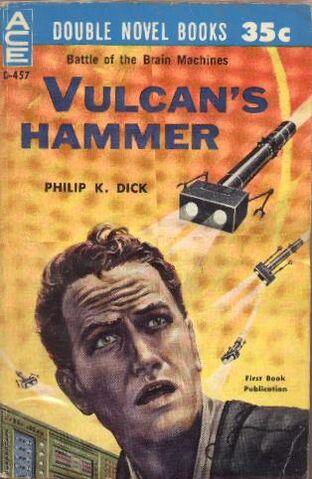 File:Vulcans-hammer-02.jpg