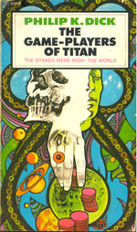 Game-players-of-titan-03