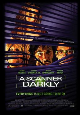 File:A Scanner Darkly Poster.jpg