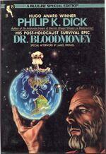 Dr-Bloodmoney-01