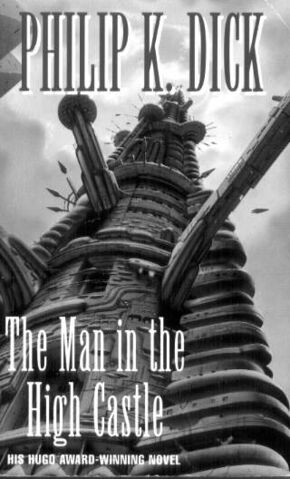 File:Man-in-the-high-castle-01.jpg