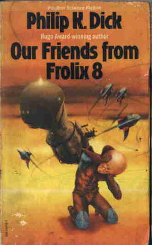 File:Our-friends-from-frolix-8-03.jpg