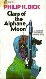 Clans-of-the-alphane-moon-06