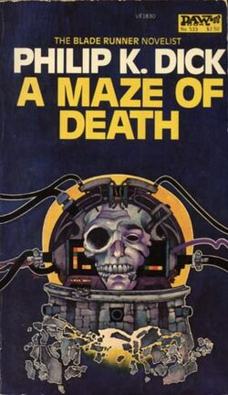 Maze-of-death-05