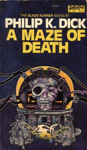 File:Maze-of-death-05.jpg