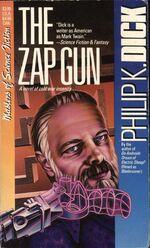 The-zap-gun-04