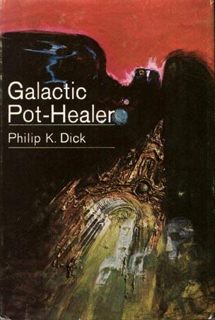 File:Galactic-pot-healer-01.jpg