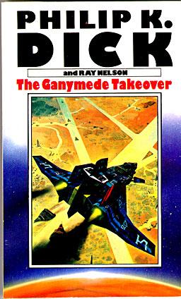 File:The-ganymede-takeover-02.jpg