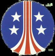 200px-USCM Badge-ACMTM