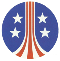 File:200px-USCM Badge-ACMTM.png