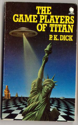 File:Game-players-of-titan-07.jpg