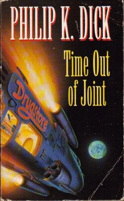 Time-out-of-joint-09