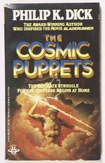 Cosmic-puppets-02