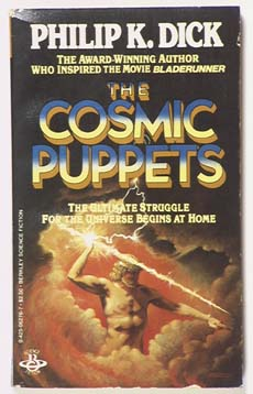 File:Cosmic-puppets-02.jpg