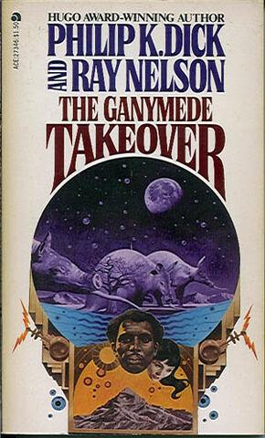 File:The-ganymede-takeover-01.jpg