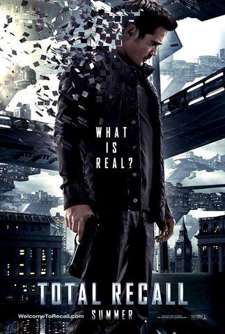 File:Total recall remake poster.jpg