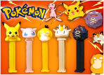 Pokemon pez