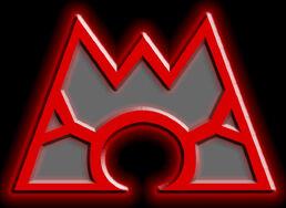 Team Magma Logo by acer v