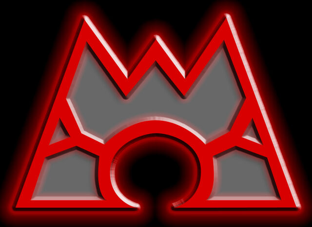 File:Team Magma Logo by acer v.jpg