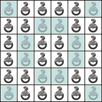 Escalation Battles - Giratina (Origin) (201-239)