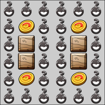 Safari 4 - Pumpkaboo