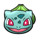 File:Icon Bulbasaur.png