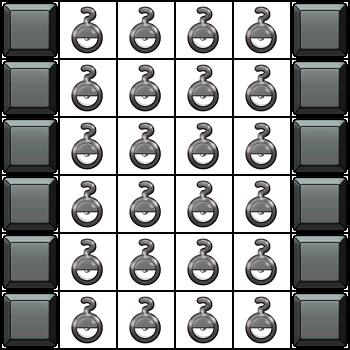 Escalation Battles - Incineroar (76-99)