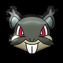 Rattata (Alola Form)